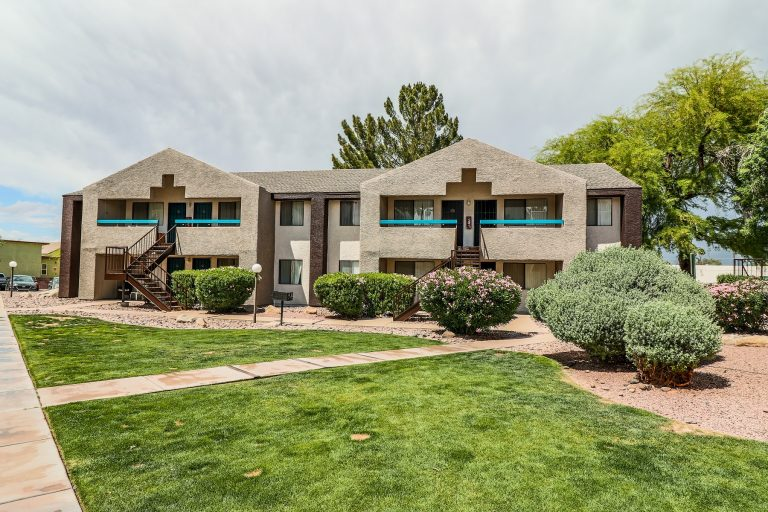 THE PLACE AT 2120 Tucson Apartments (10)