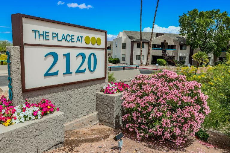 THE PLACE AT 2120 Tucson Apartments (15)