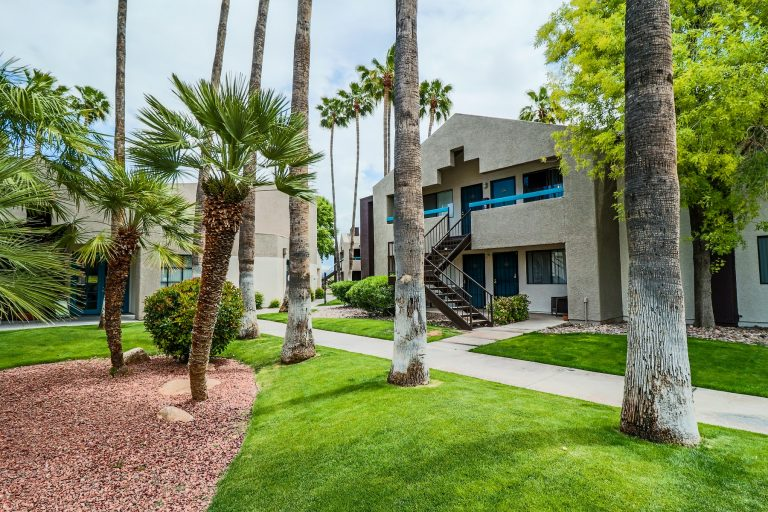 THE PLACE AT 2120 Tucson Apartments (16)