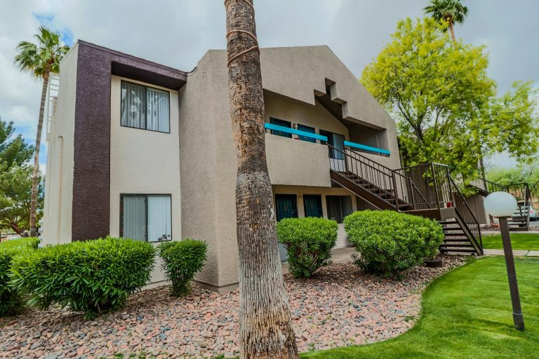 THE PLACE AT 2120 Tucson Apartments (17)