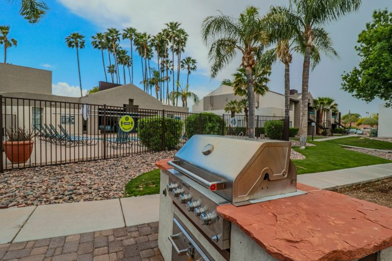 THE PLACE AT 2120 Tucson Apartments (2)