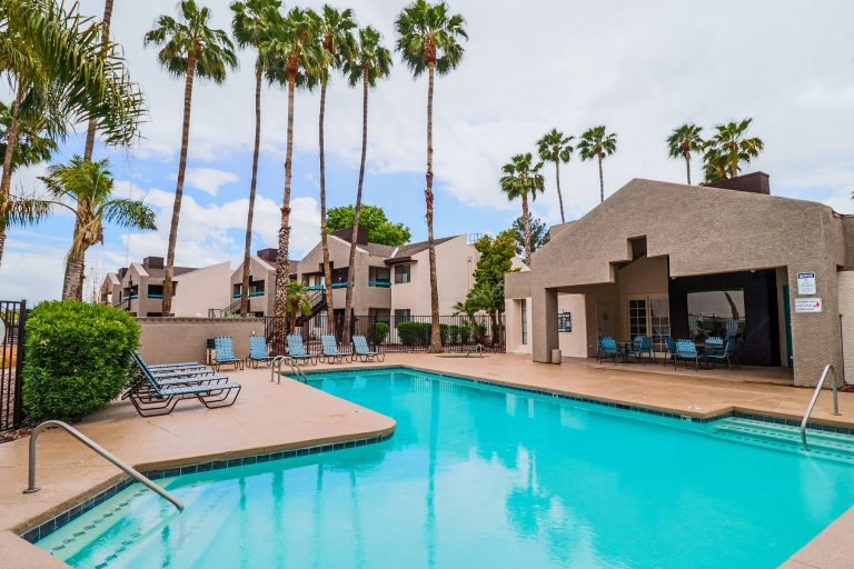 THE PLACE AT 2120 Tucson Apartments (23)