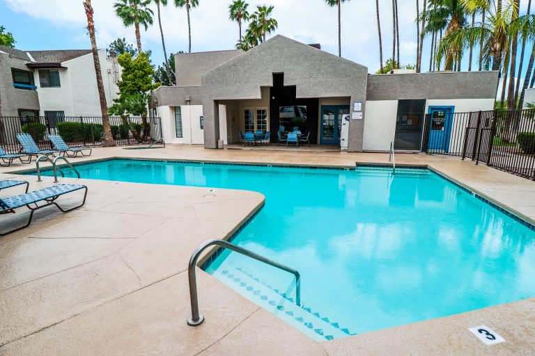 THE PLACE AT 2120 Tucson Apartments (24)