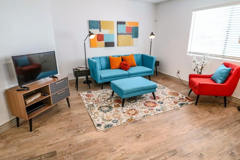 THE PLACE AT 2120 Tucson Apartments (3)