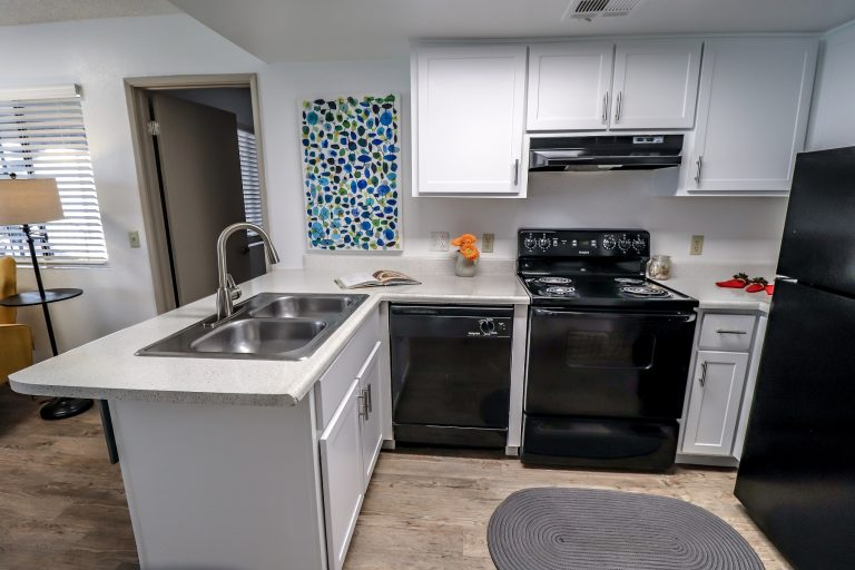 THE PLACE AT 2120 Tucson Apartments (5)